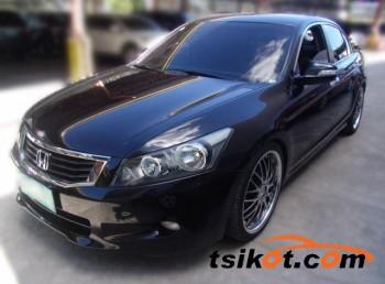 cars_12793_honda_accord_2008_12793_1