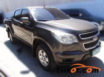 cars_12870_chevrolet_colorado_2012_12870_2