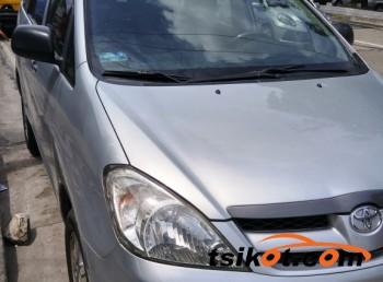 cars_12920_toyota_innova_2008_12920_1