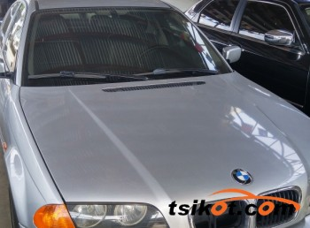 cars_12951_bmw_320_2001_12951_1