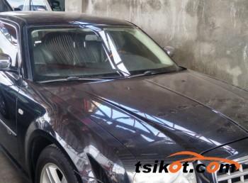 cars_12954_chrysler_300_2009_12954_1