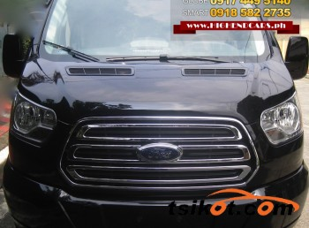 cars_13053_ford_transit_connect_2016_13053_1