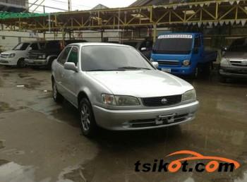 cars_13311_toyota_corolla_2000_13311_2
