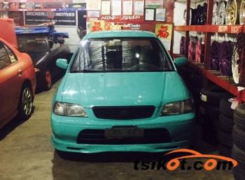 cars_13363_honda_civic_1997_13363_1