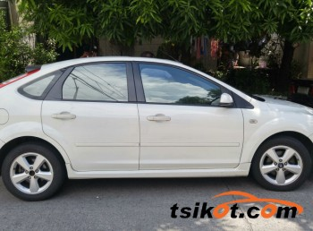 cars_13383_ford_focus_2006_13383_1