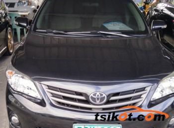 cars_13439_toyota_corolla_2011_13439_1