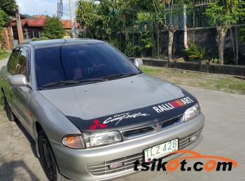 cars_13487_mitsubishi_lancer_1993_13487_1