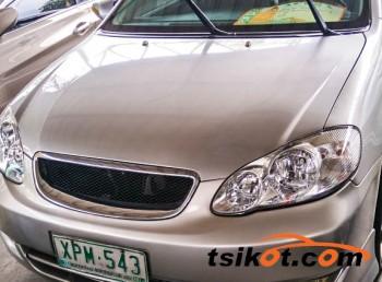 cars_13534_toyota_corolla_2004_13534_1