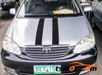 cars_13536_toyota_corolla_2007_13536_1