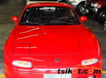 cars_13539_mazda_mx_5_miata_1996_13539_1