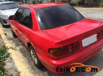 cars_13608_mitsubishi_lancer_1994_13608_3