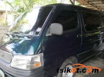 cars_13663_toyota_hi_ace_2000_13663_1