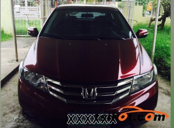 cars_13691_honda_city_2013_13691_1