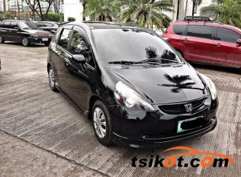 cars_13818_honda_fit_2010_13818_1