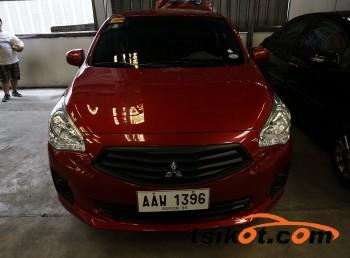 cars_13882_mitsubishi_mirage_2014_13882_1