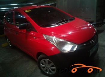 cars_13894_hyundai_eon_2013_13894_1