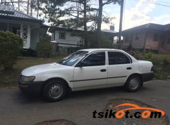 cars_13911_toyota_corolla_1994_13911_1