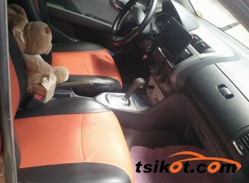 cars_13973_honda_city_2005_13973_1