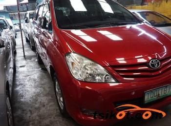 cars_14059_toyota_innova_2012_14059_1
