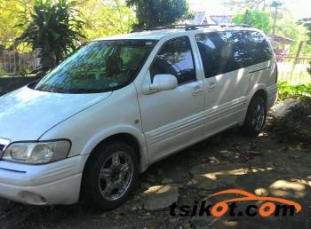 cars_14095_chevrolet_venture_2005_14095_1