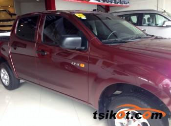 cars_14128_isuzu_d_max_14128_1
