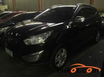 cars_14167_hyundai_tucson_2011_14167_1
