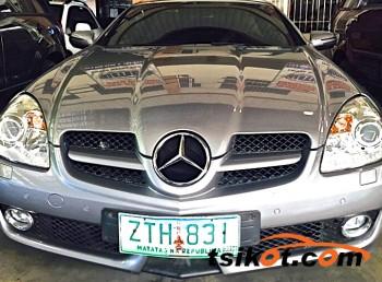 cars_14172_mercedes_benz_slk_2009_14172_1