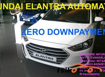 cars_14223_hyundai_elantra_0_14223_1