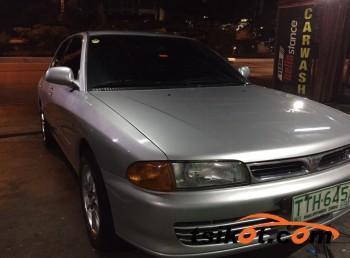 cars_14264_mitsubishi_lancer_1994_14264_2