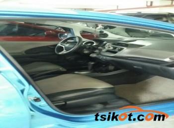 cars_14305_honda_jazz_2009_14305_1