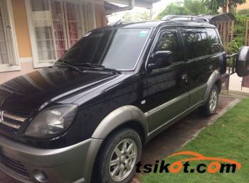cars_14449_mitsubishi_adventure_2012_14449_1