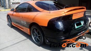 cars_14521_mitsubishi_eclipse_2000_14521_1