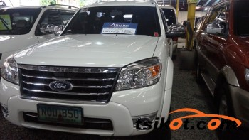 cars_14662_ford_everest_2010_14662_1