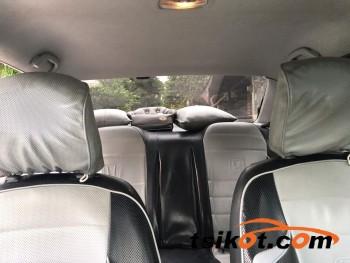 cars_14858_honda_civic_2003_14858_1