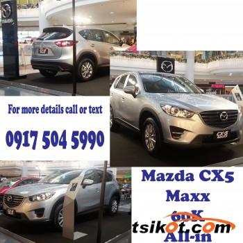 cars_14867_mazda_cx_5_0_14867_1