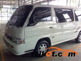 cars_14914_nissan_urvan_2014_14914_1