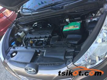 cars_14975_hyundai_tucson_2011_14975_1