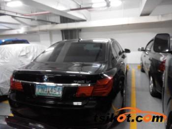 cars_14981_bmw_750li_2011_14981_1