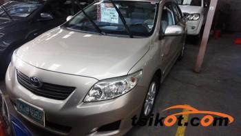 cars_14995_toyota_corolla_2008_14995_1