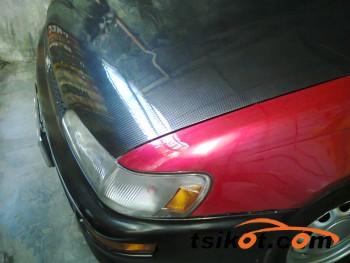 cars_15042_toyota_corolla_1996_15042_1