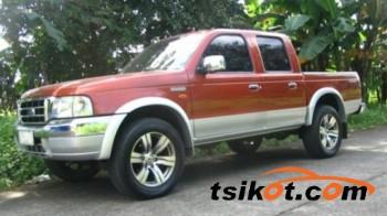 cars_15057_ford_ranger_2003_15057_1