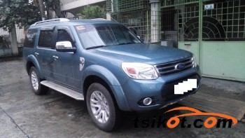 cars_15071_ford_everest_0_15071_1