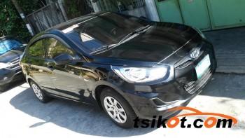 cars_15073_hyundai_accent_2012_15073_1