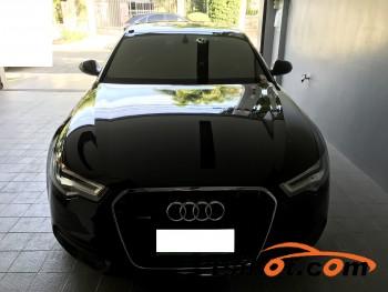 cars_15152_audi_a6_2012_15152_1