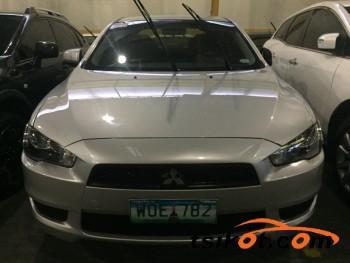 cars_15158_mitsubishi_lancer_0_15158_1