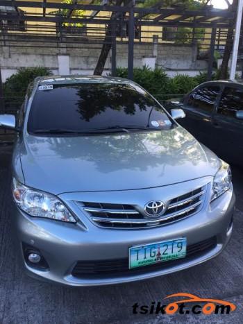 cars_15206_toyota_corolla_2012_15206_1