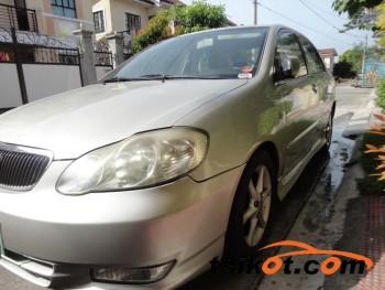 cars_15235_toyota_corolla_2001_15235_1
