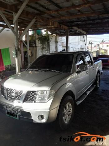 cars_15285_nissan_navara_2009_15285_1