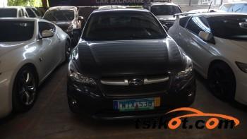 cars_15306_subaru_xv_2013_15306_1