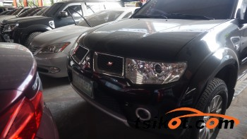 cars_15313_mitsubishi_montero_2013_15313_1